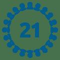 21 vendor icon_blue-01