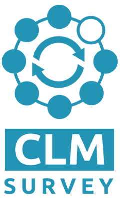icon_CLM_Survey