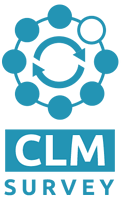 icon_CLM_Survey