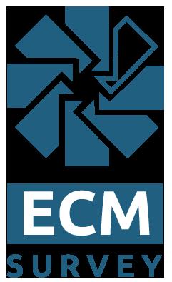 icon_ECM_Survey