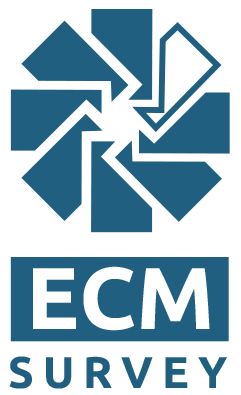 icon_ECM_Survey