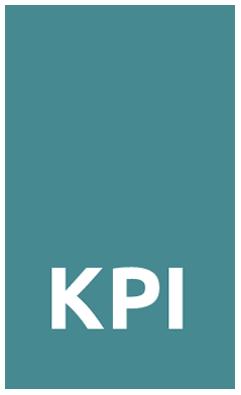 icon_KPI_Survey