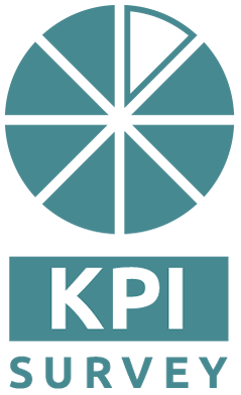 icon_KPI_Survey