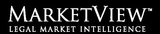 MarketView_logo_tag_white