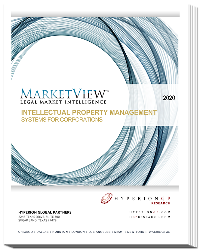 IPM_MarketView_2020 cover